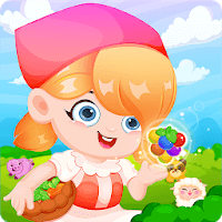 Fruit Garden cho Android