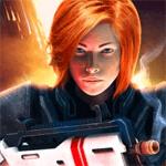 Strike Team Hydra cho iOS
