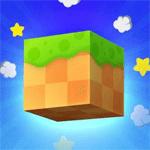 Crafty Lands cho iOS