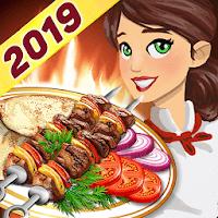 Kebab World cho Android