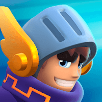 Nonstop Knight 2 cho Android