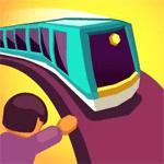 Train Taxi cho iOS
