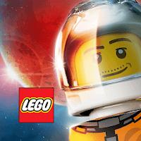 LEGO City Explorers cho Android
