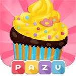 Cupcake Chefs cho iOS