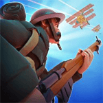 Game of Trenches cho iOS