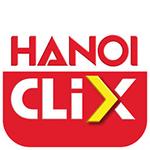 HanoiClix cho iOS