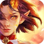 Dragonborn Knight cho iOS