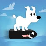 Mimpi Dreams cho iOS