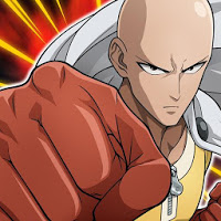 One Punch Man: Road to Hero cho Android