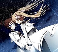Bộ ảnh nền anime cho máy tính