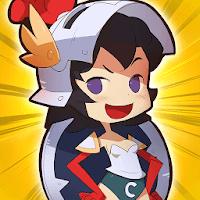 Hello Hero All Stars cho Android