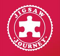 Jigsaw Puzzle Journey