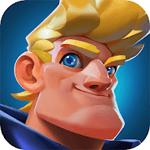 Magic & Dragons cho iOS