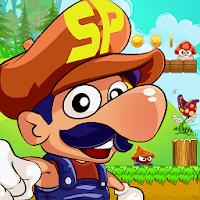 Super Bino Go 2 cho Android