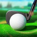 Golf Rival cho iOS