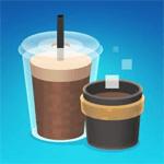 Idle Coffee Corp cho iOS