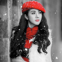 Color Splash Effect cho Android