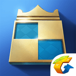 Chess Rush cho iOS