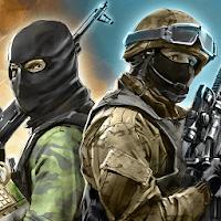 Forward Assault cho iOS