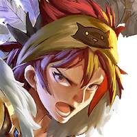 Flame Dragon Knights cho Android