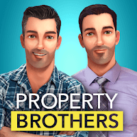 Property Brothers Home Design cho Android