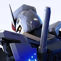 Gundam Battle: Gunpla Warfare cho Android