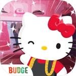 Hello Kitty Fashion Star cho iOS