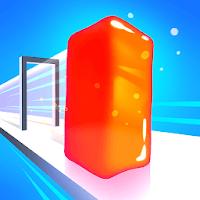 Jelly Shift cho iOS