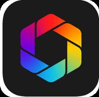 Afterlight 2 cho iOS