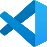 Visual Studio Code 2021 cho Mac