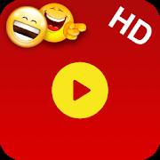 Xem Hài HD - Phim Hài Mới cho Android