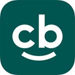 Cashback cho iOS