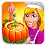 Chef Town cho Android