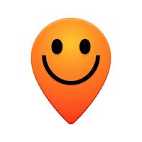 Fake GPS Location - Hola cho Android