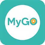 MyGo cho iOS