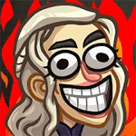 Troll Face Quest: Game of Trolls cho Android