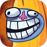 Troll Face Quest: Internet Memes cho iOS