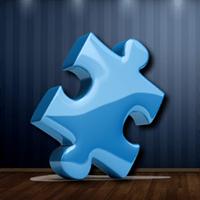 Jigsaw Puzzle Premium