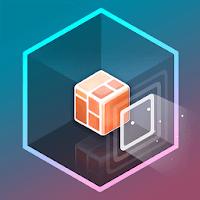 Brickscape cho iOS