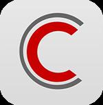 CafeBiz cho iOS
