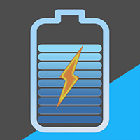 Amperes cho iOS