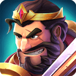 Lords of Empire cho Android