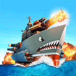 Sea Game: Mega Carrier cho Android