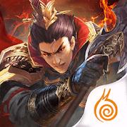 Kingdom Warriors cho Android