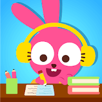 Papo Town: School cho Android