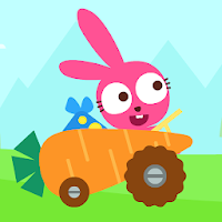 Papo World Forest Friends cho Android