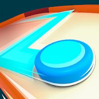 Battle Disc cho iOS
