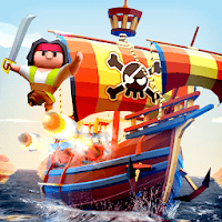 Pirate Code cho Android