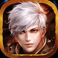 Celestial Crusade cho iOS