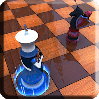 Chess App cho Android